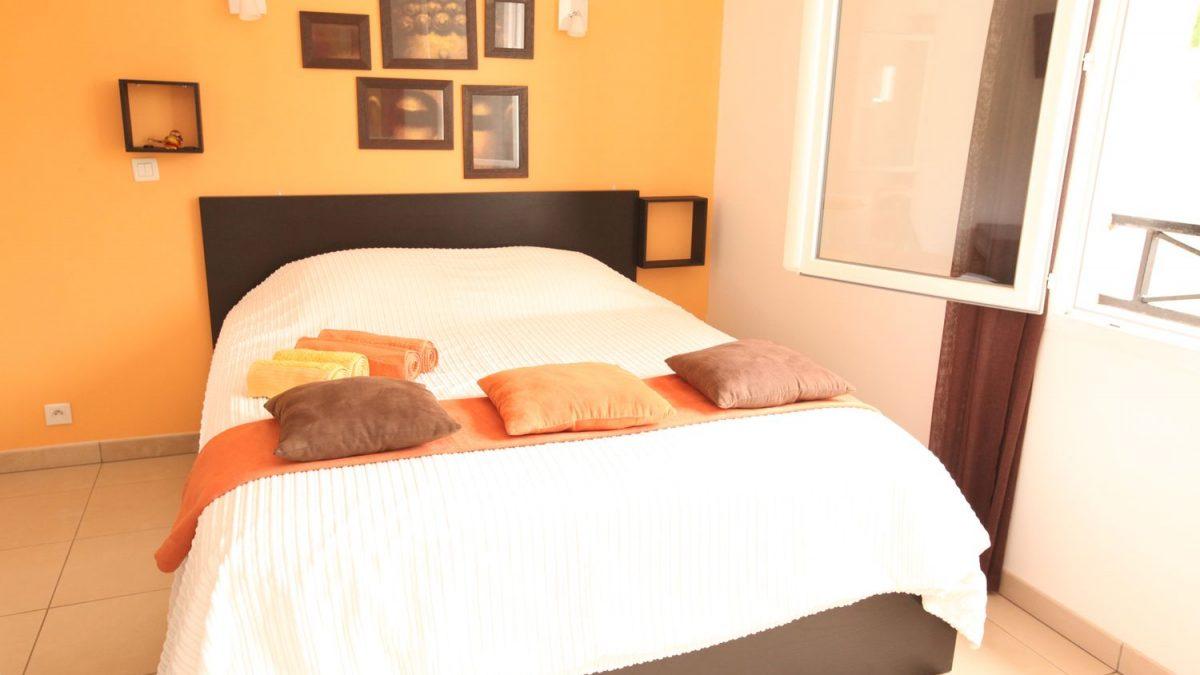 chambre hote rev orange (5)