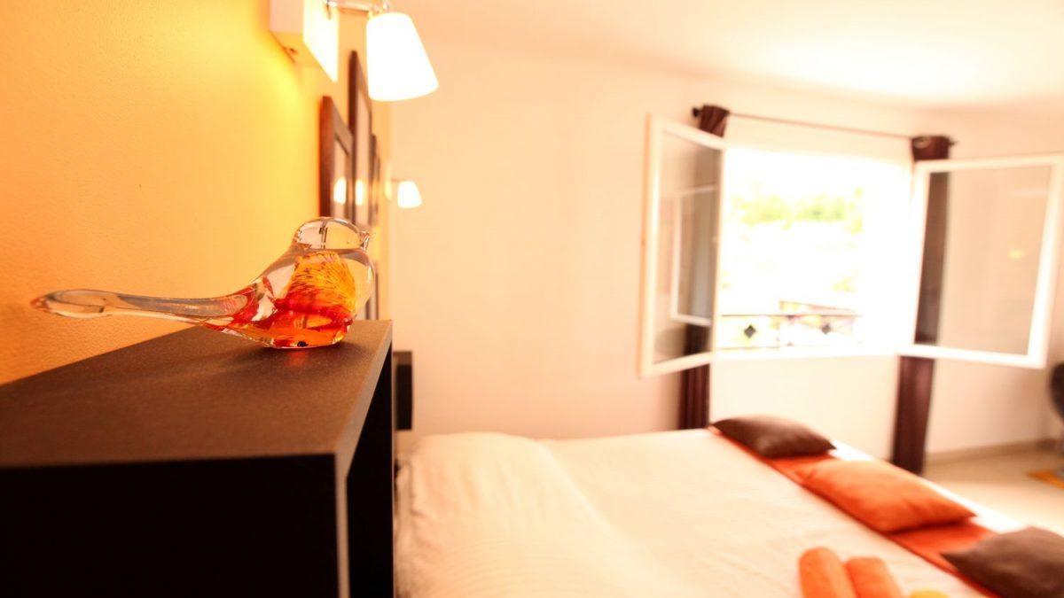 chambre hote rev orange (7)