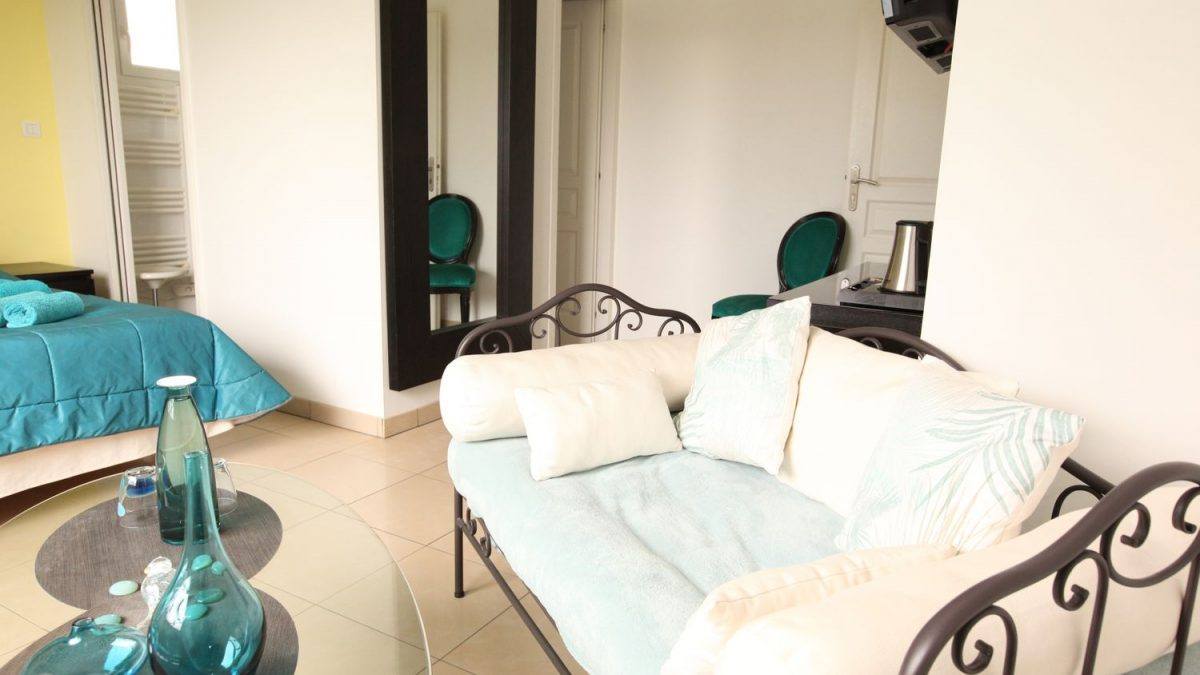 chambre hote toulouse levantine (4)
