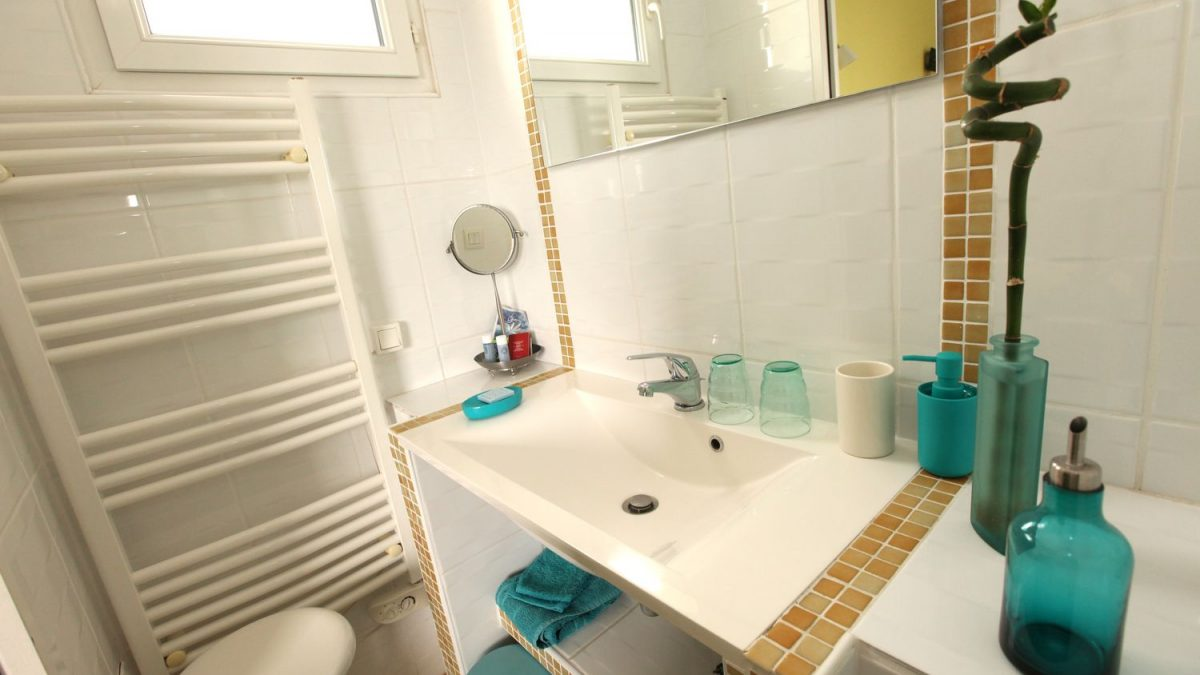 chambre hote toulouse levantine (7)