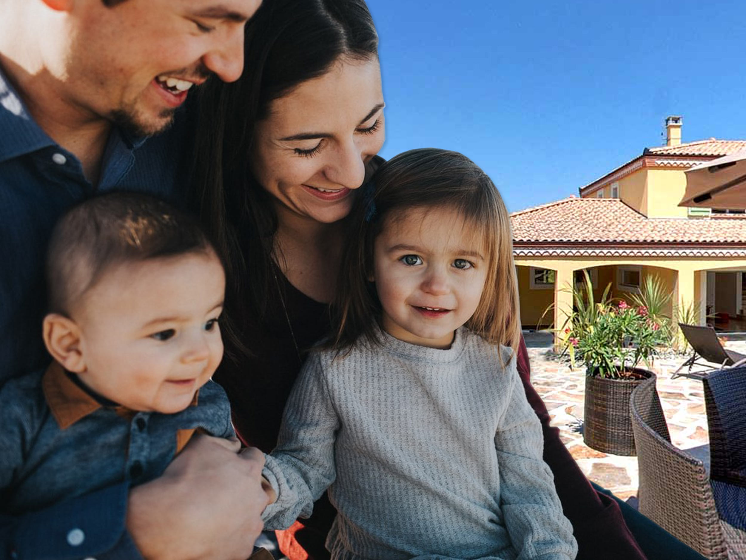 chambre-hote-toulouse-sejour-famille